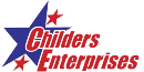 Childers Enterprises