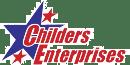 Childers Enterprises