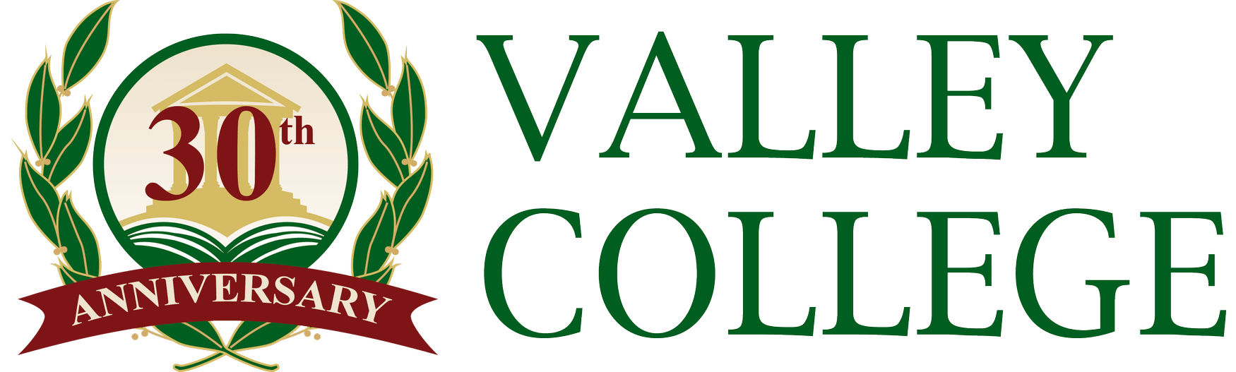 | Valley College West Virginia